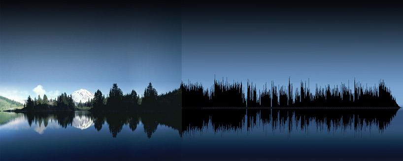 anna-marinenko-nature-sound-alternopolis (4)