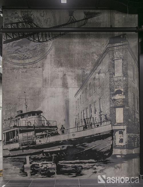 ashop-a'shop-street-art-mural-graffiti-historic-griffintown-devimco-ilot-10-morrisburg-lachine-railroad