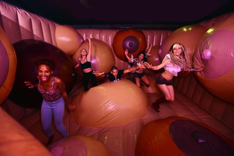 bompas-parr-boob-bounce-castle-museum-sex-01