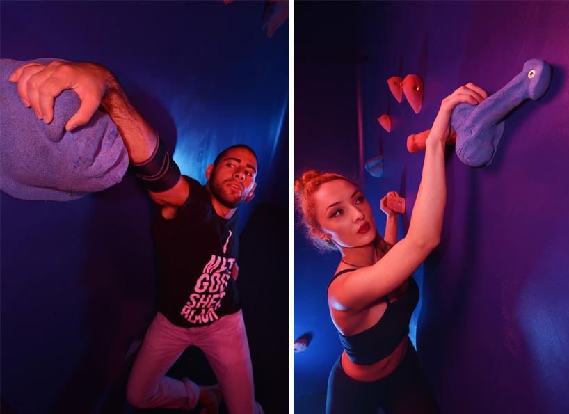 bompas-parr-boob-bounce-castle-museum-sex-08