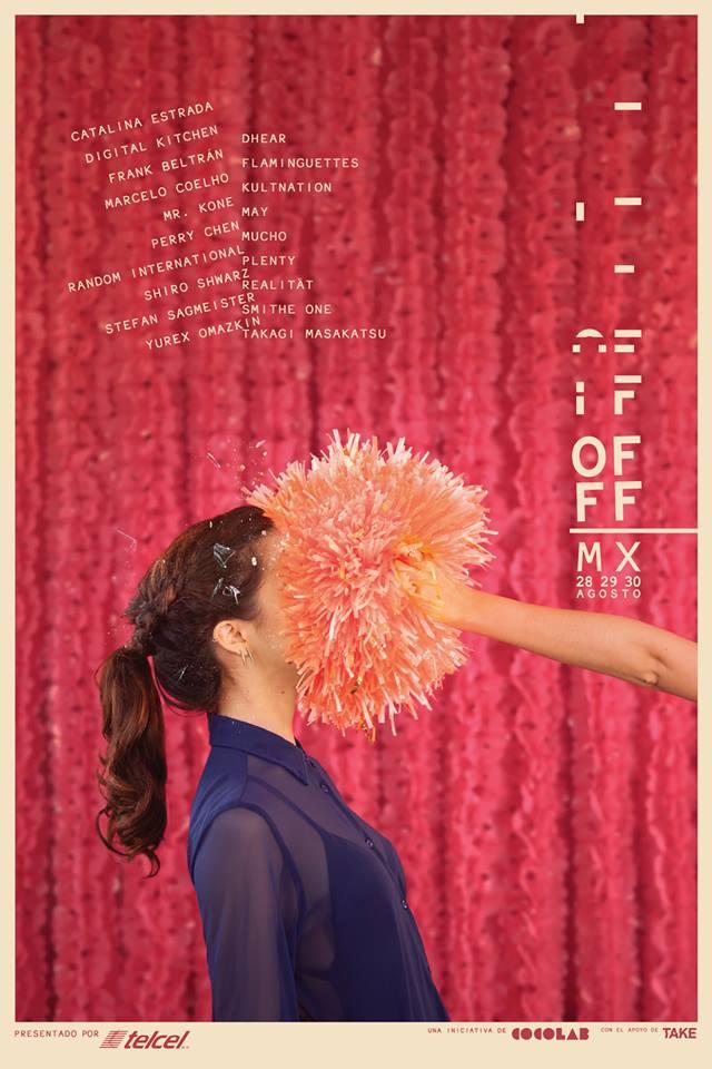 cartel-oficial-OFFF-2014
