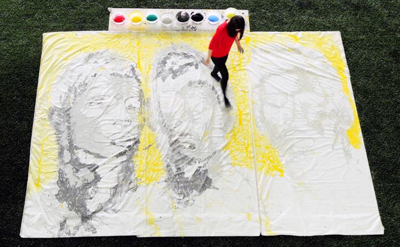 red-hong-yi-paints-ronaldo-neymar-messi-soccer-ball-alternopolis-04 (3)