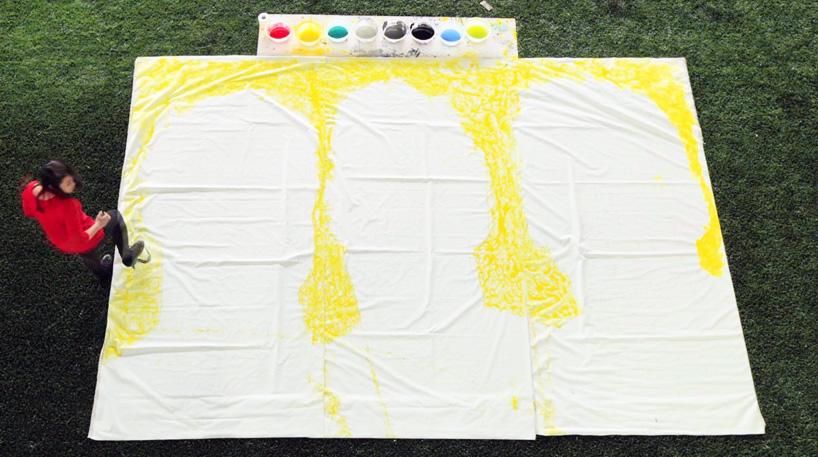 red-hong-yi-paints-ronaldo-neymar-messi-soccer-ball-alternopolis-04 (4)
