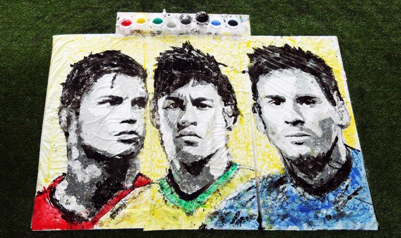 red-hong-yi-paints-ronaldo-neymar-messi-soccer-ball-alternopolis-04 (6)