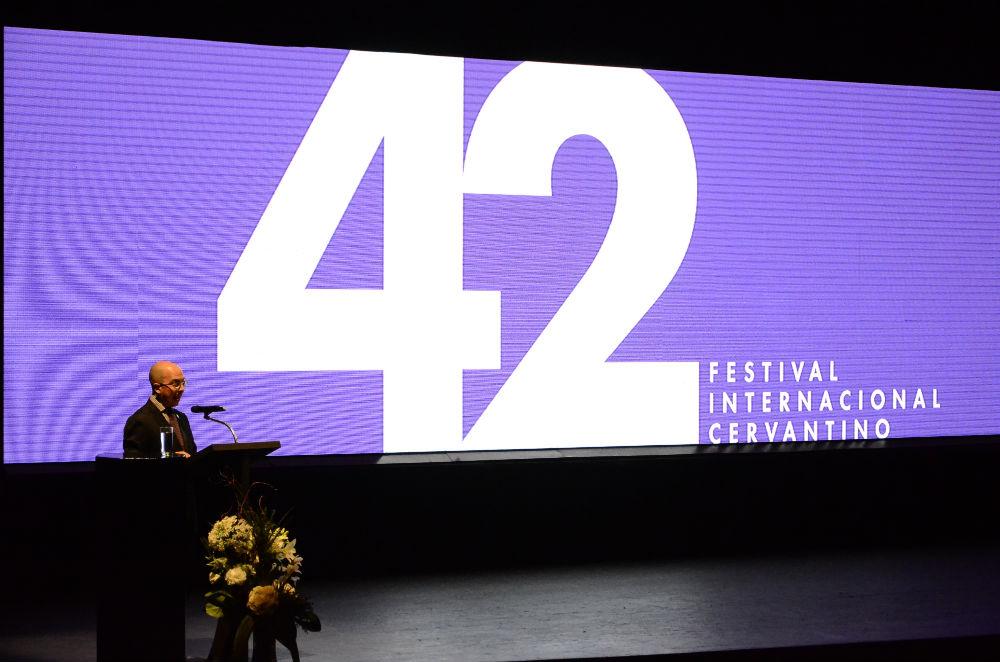 42FIC-presentacion-alternopolis02