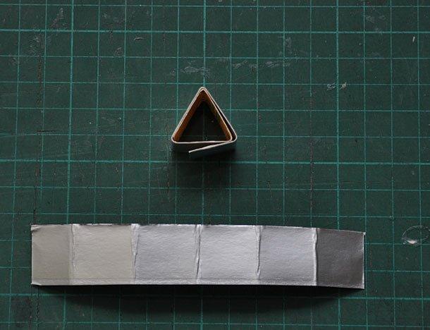 Como hacer una lampara con tetra pack alternopolis (10)