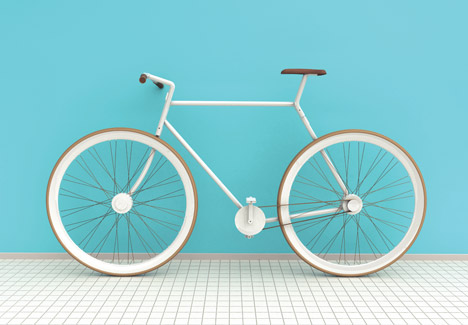 Kit-Bike-by-Lucid-Design_alternopolis (1)