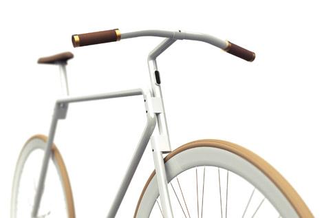 Kit-Bike-by-Lucid-Design_alternopolis (4)