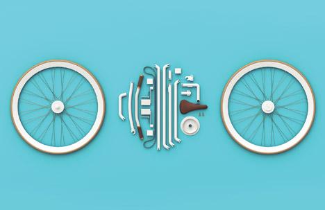 Kit-Bike-by-Lucid-Design_alternopolis (5)