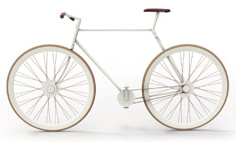 Kit-Bike-by-Lucid-Design_alternopolis (7)