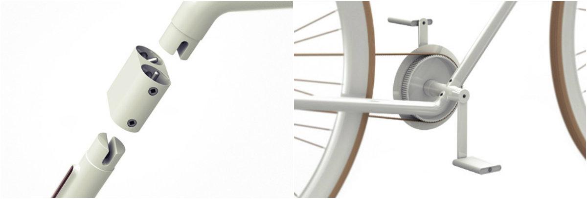 Lucid Design