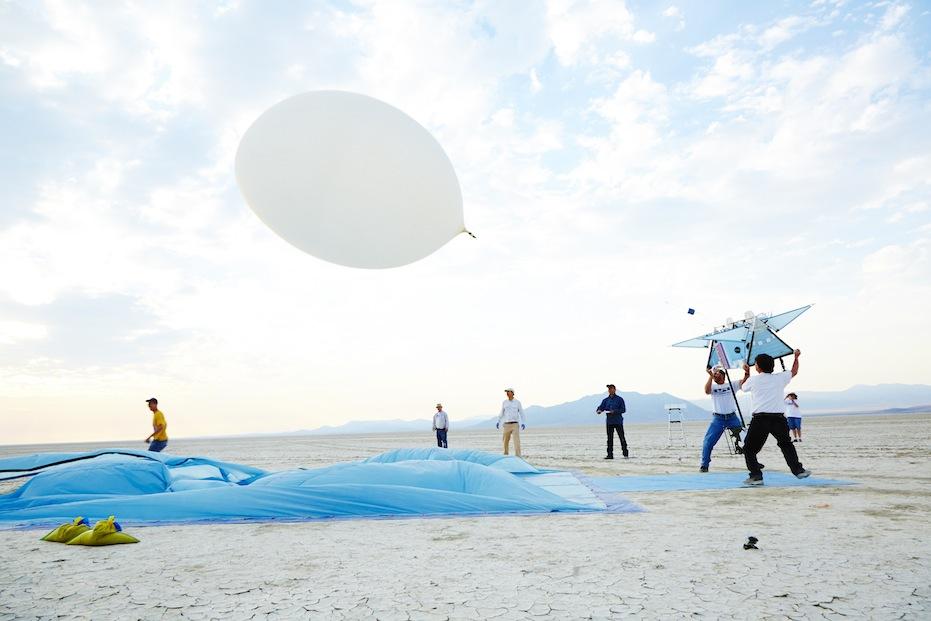 Makoto Azuma alternopolis EXOBIOTANICA-BOTANICAL-SPACE-FLIGHT (1)