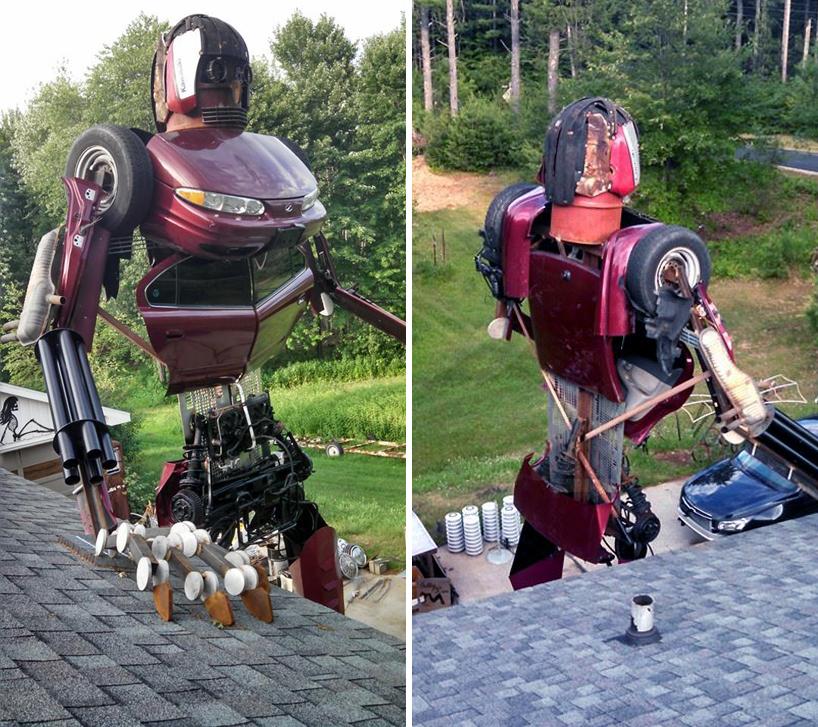 Man-builds-transformer-alternopolis (1)