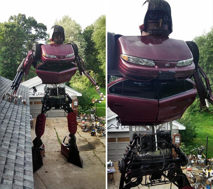 Man-builds-transformer-alternopolis (4)