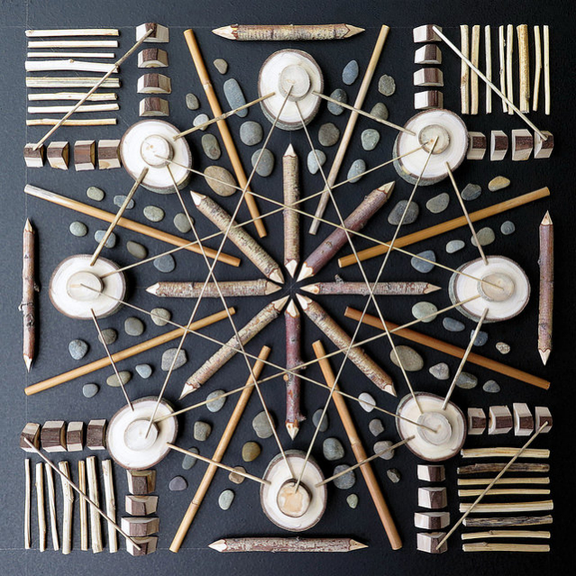 Mosaic-Mandala-Series alternopolis-MWM Graphics (12)