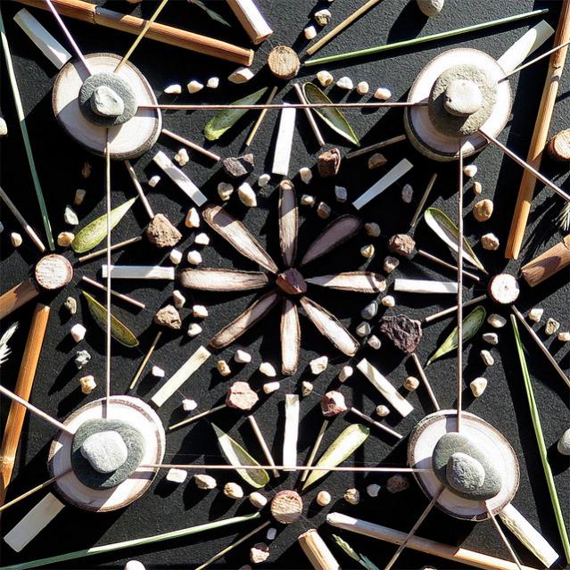 Mosaic-Mandala-Series alternopolis-MWM Graphics (2)