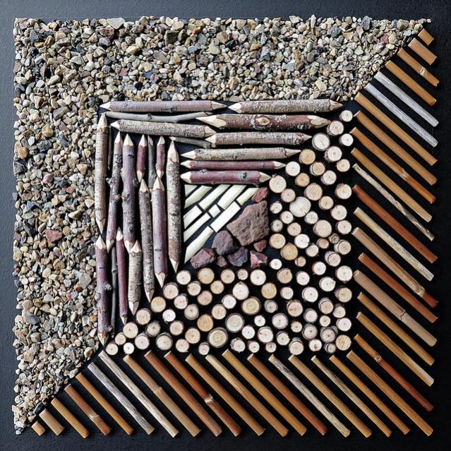 Mosaic-Mandala-Series alternopolis-MWM Graphics (4)