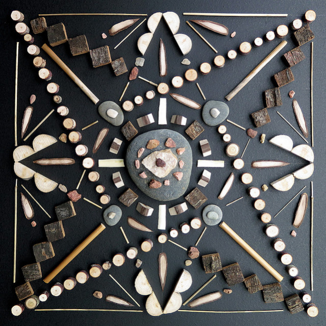Mosaic-Mandala-Series alternopolis-MWM Graphics (7)