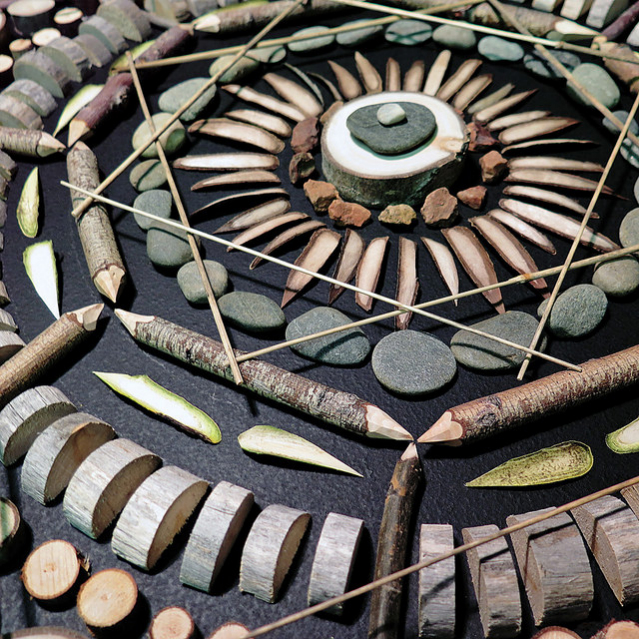 Mosaic-Mandala-Series alternopolis-MWM Graphics (9)