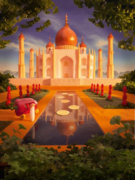 UB-Taj-Mahal1