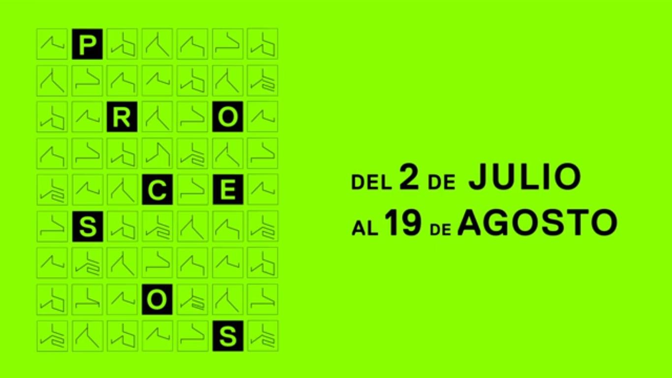abierto mexicano 2014