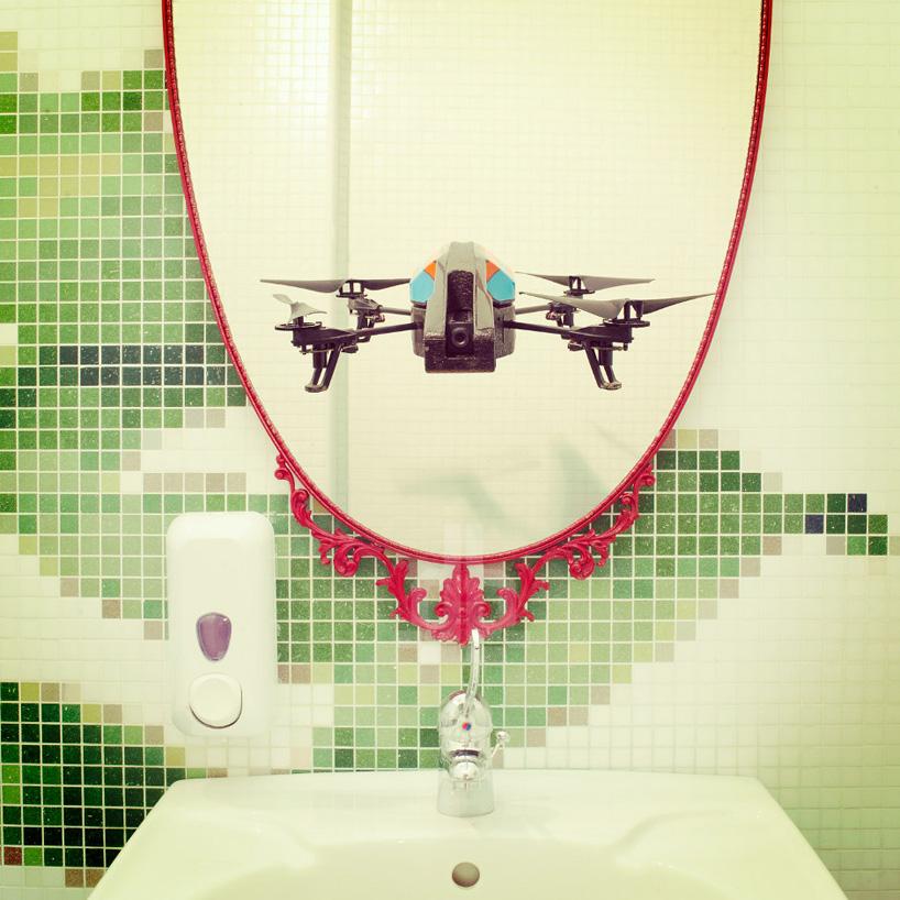 drone-selfies-alternopolis - (6)