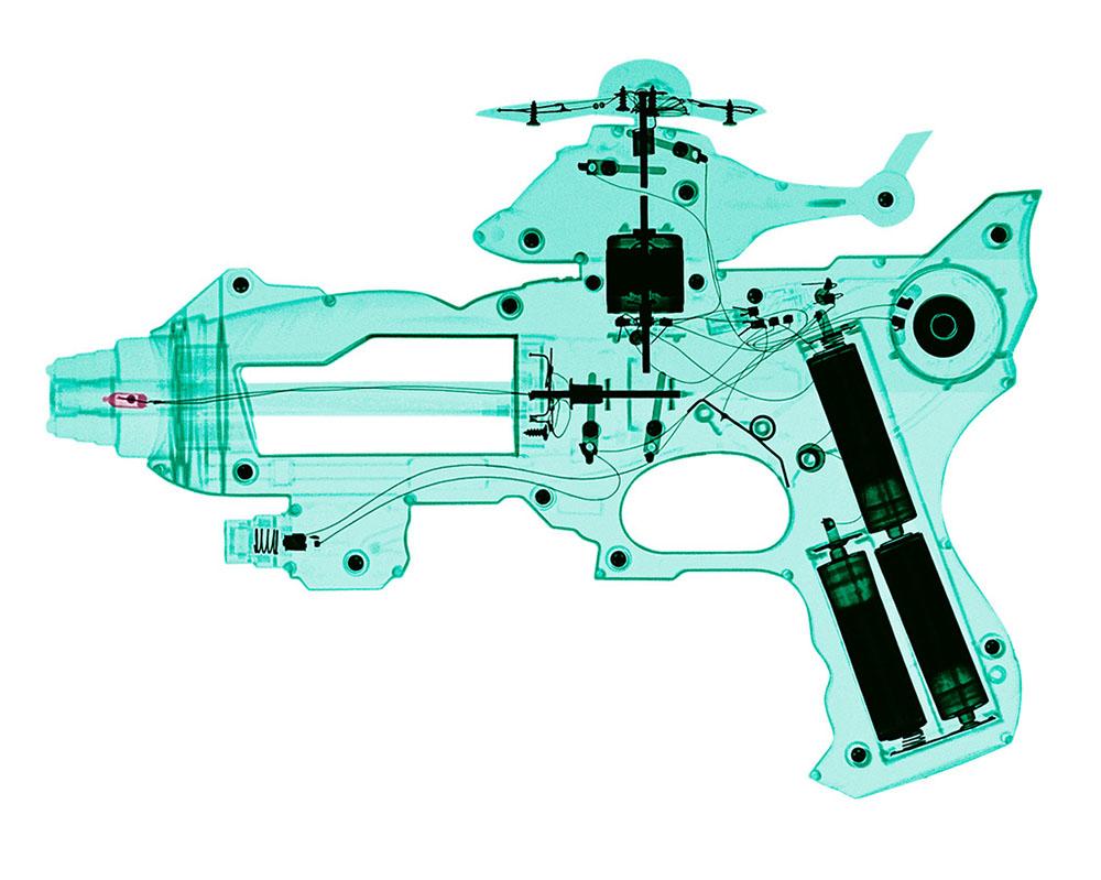 xrays-toys alternopolis (1)