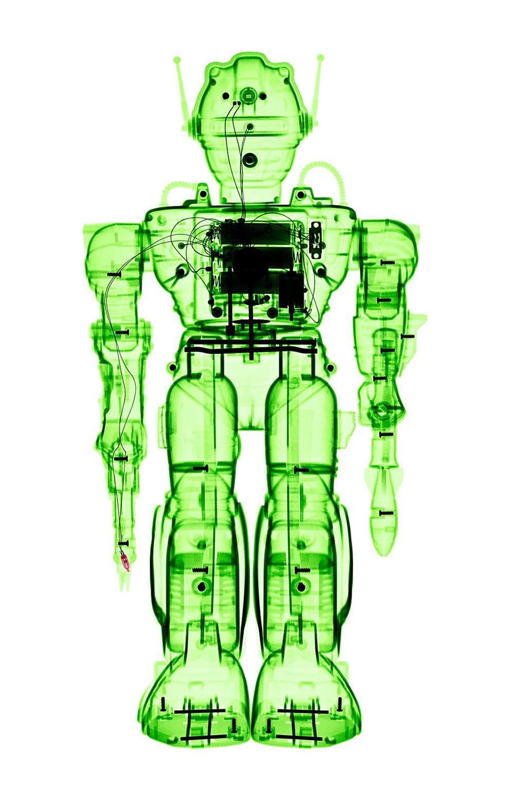 xrays-toys alternopolis (4)