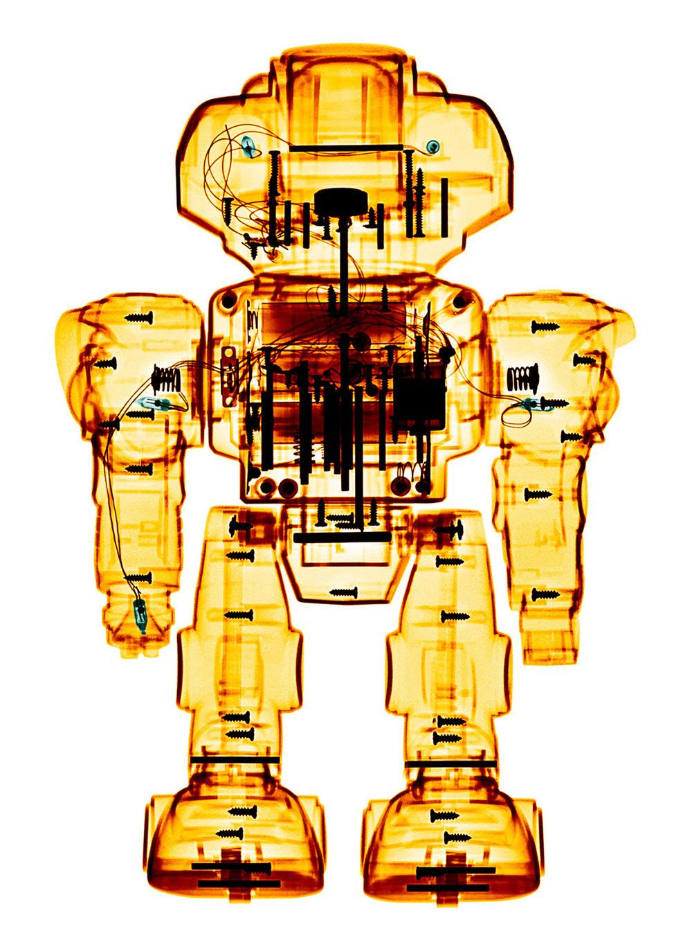xrays-toys alternopolis (5)