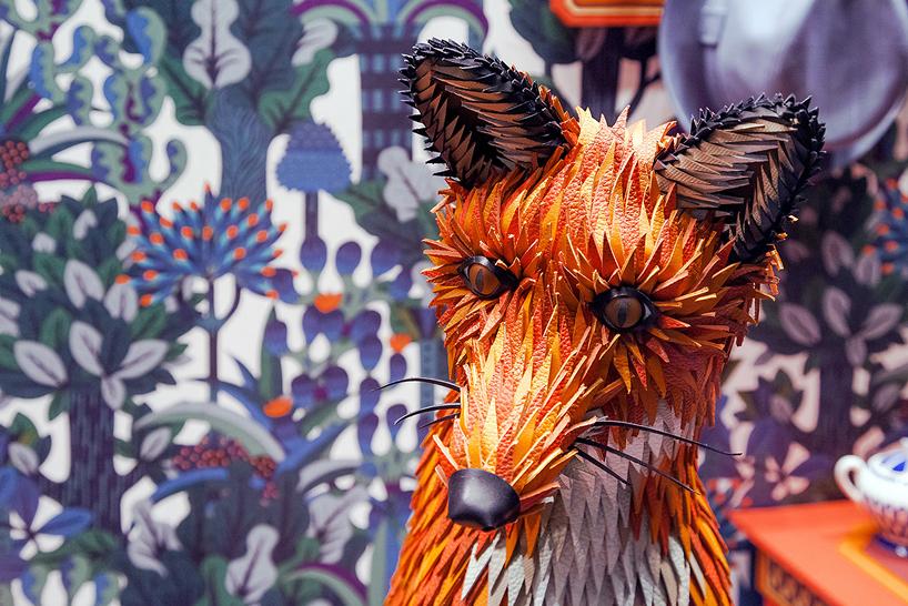 zim-zou-fox-den-window-hermes-barcelona-alternopolis  (5)