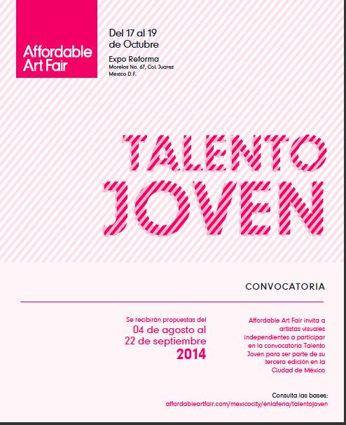 AAF-Talento-Joven-2014