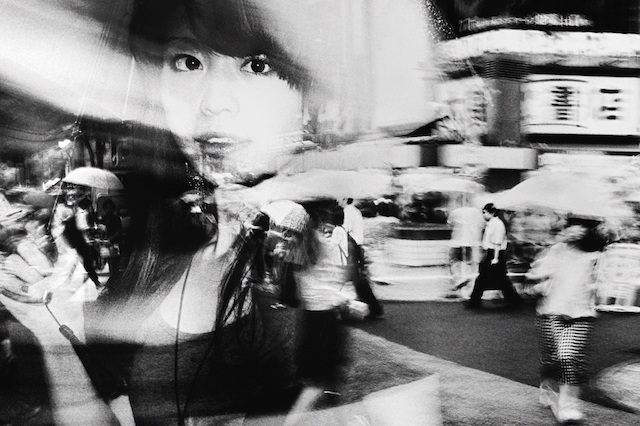 Black-and-White-Photography-of-Tokyo1