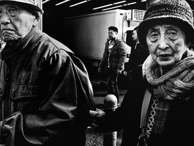 Black-and-White-Photography-of-Tokyo10