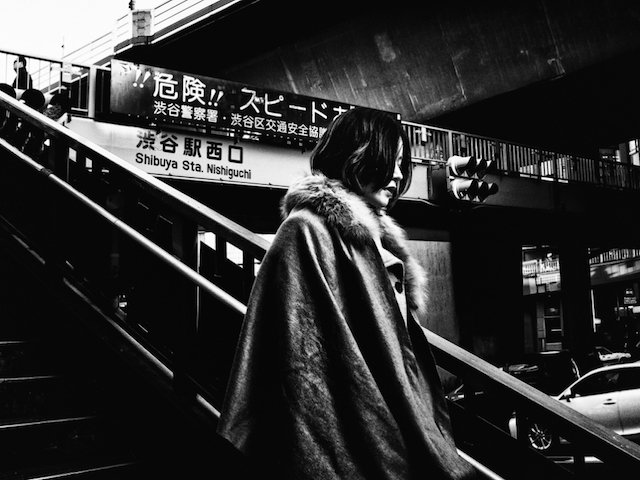 Black-and-White-Photography-of-Tokyo11
