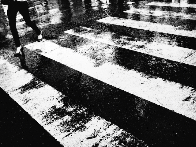Black-and-White-Photography-of-Tokyo2