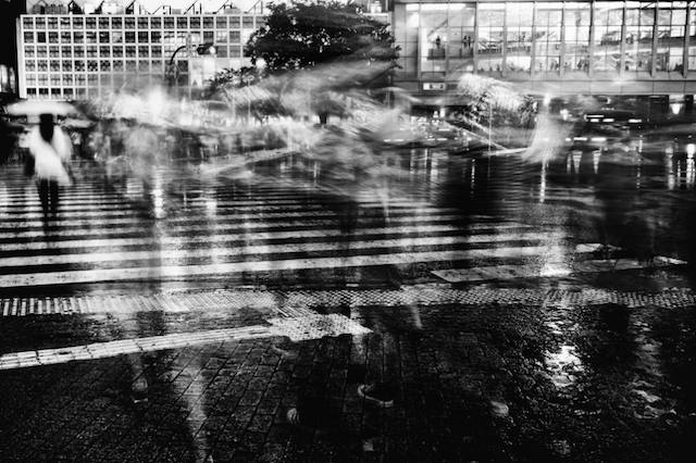 Black-and-White-Photography-of-Tokyo22