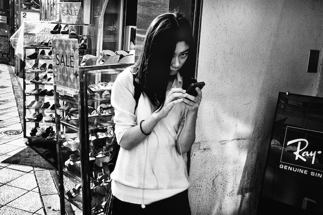 Black-and-White-Photography-of-Tokyo3