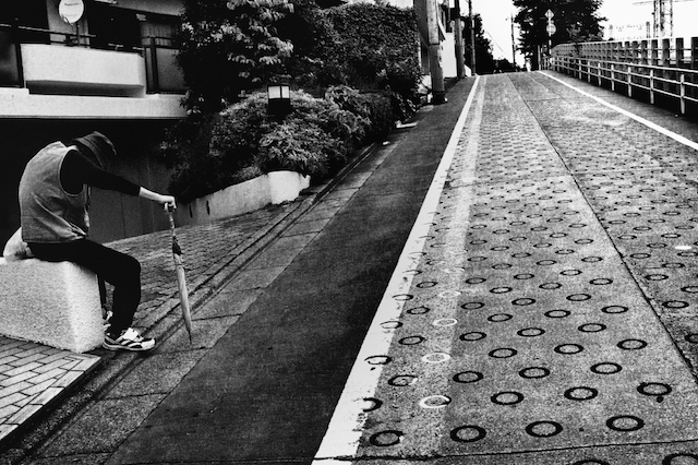 Black-and-White-Photography-of-Tokyo4