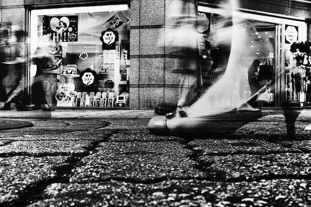 Black-and-White-Photography-of-Tokyo8