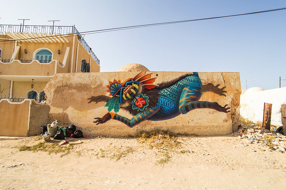 CURIOT-Djerba Erriadh alternopolis-djerbahood