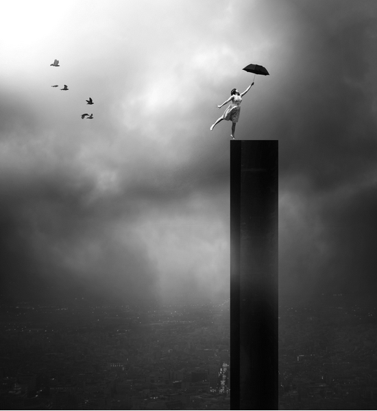 George Christakis12