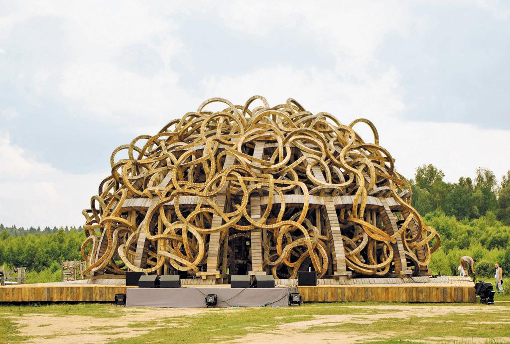 Nikola-Lenivets Art Park alternopolis  (5)