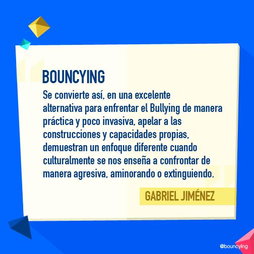 bouncying Alternopolis 11 Artistas (1)