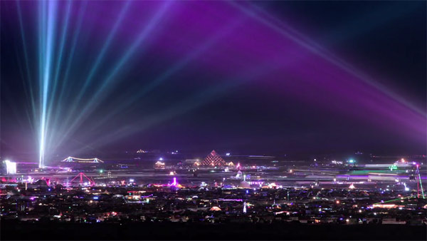 burningman Alternopolis-timelapse- (3)