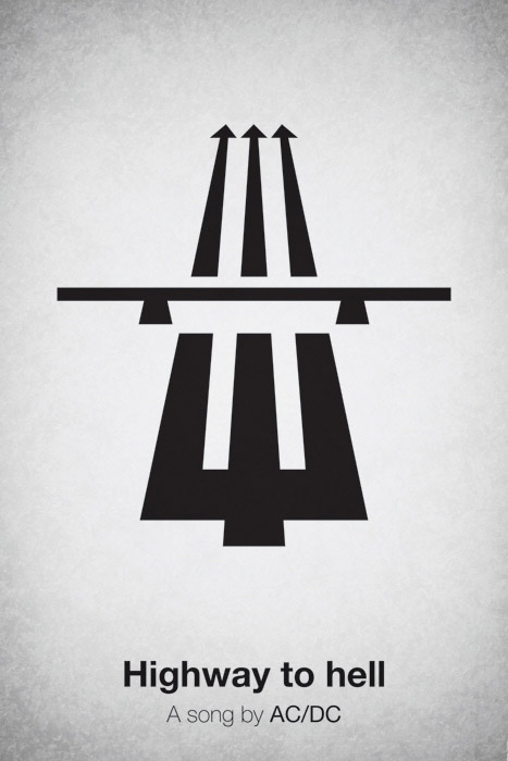 pictogram_rock_posters_alternopolis (3)