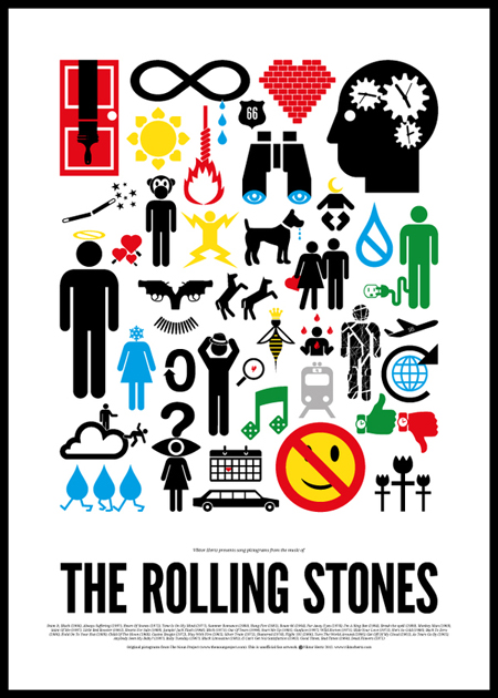 pictogram_rock_posters_alternopolis (4)