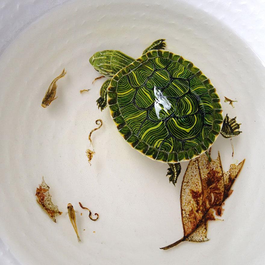 realistic-3d-sea-animals-resin-Keng-Lye alternopolis  (5)