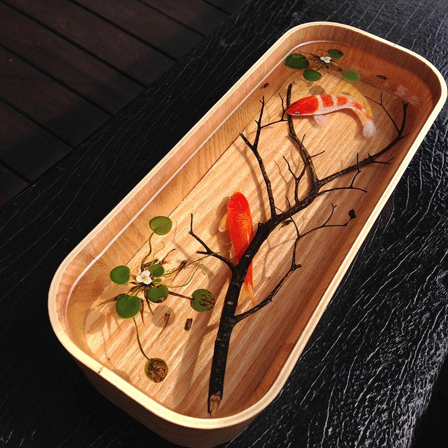 realistic-3d-sea-animals-resin-Keng-Lye alternopolis  (9)