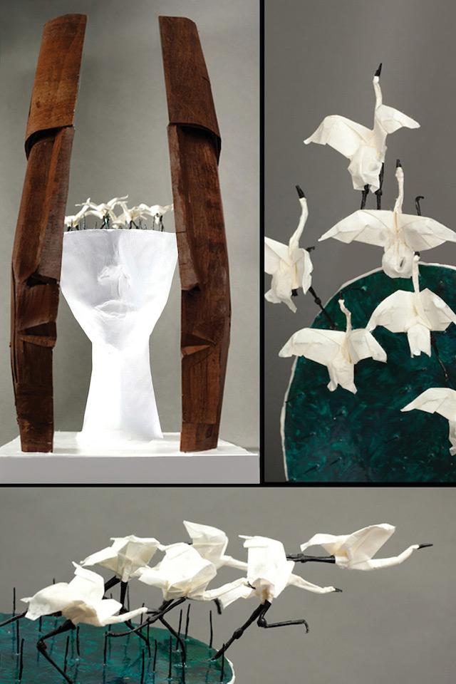 Amazing-3D-Paintings-Sculptures-6