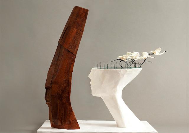 Amazing-3D-Paintings-Sculptures-9